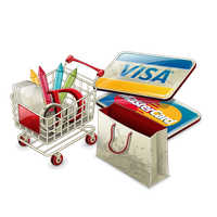 Ecommerce Png Pic PNG Image