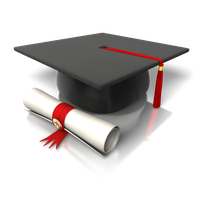 Education Download Png PNG Image