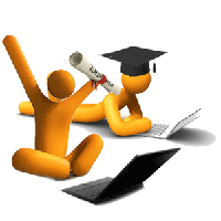 Education Png Pic PNG Image