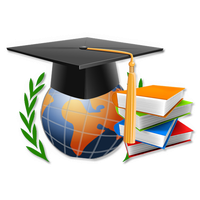 Education Picture PNG Image