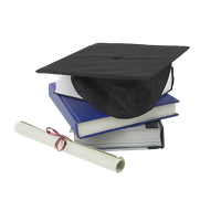 Education Png Clipart PNG Image