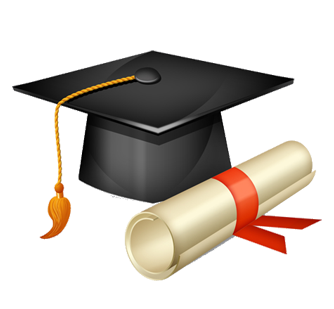 Education Free Download Png PNG Image