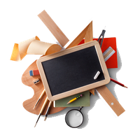 Education Png Hd PNG Image