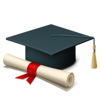 Education Free Png Image PNG Image