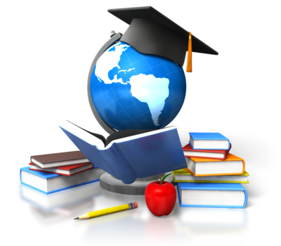Education Png File PNG Image