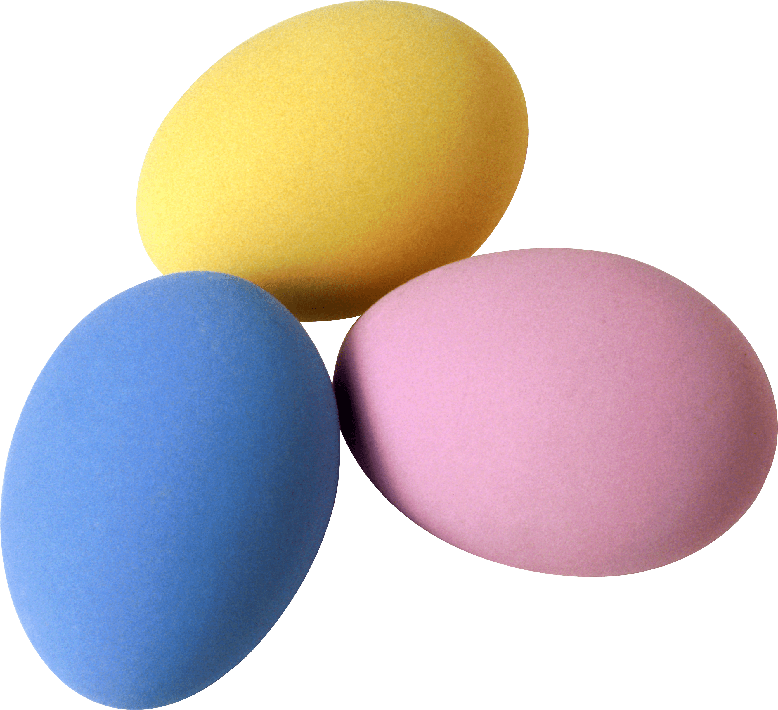Download Colorful Eggs Png Image HQ PNG Image | FreePNGImg