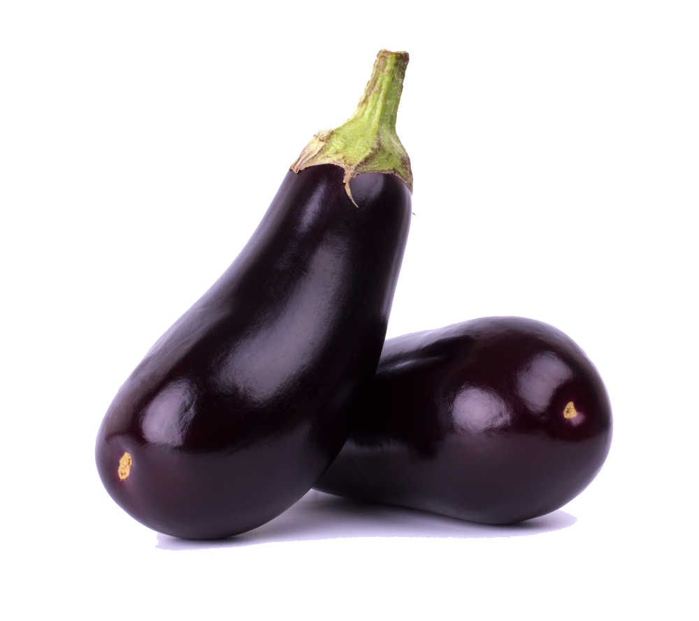 Eggplant Png Picture PNG Image
