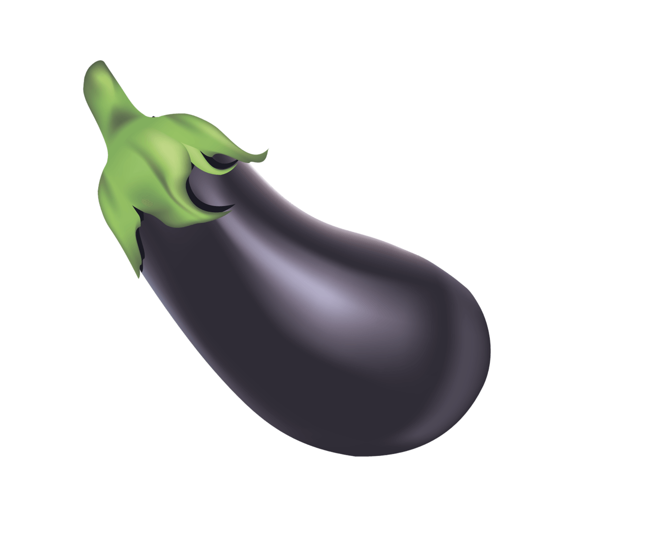 Eggplant Png Images Download PNG Image