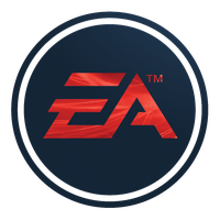 Electronic Arts Png PNG Image