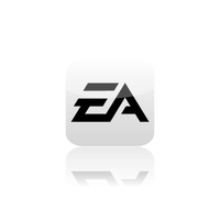 Electronic Arts Png Clipart PNG Image
