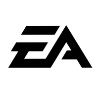 Electronic Arts Free Download Png PNG Image