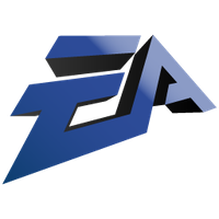 Electronic Arts Free Png Image PNG Image