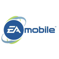 Electronic Arts Png Picture PNG Image