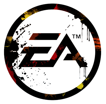Electronic Arts Png Hd PNG Image