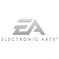 Electronic Arts Transparent PNG Image