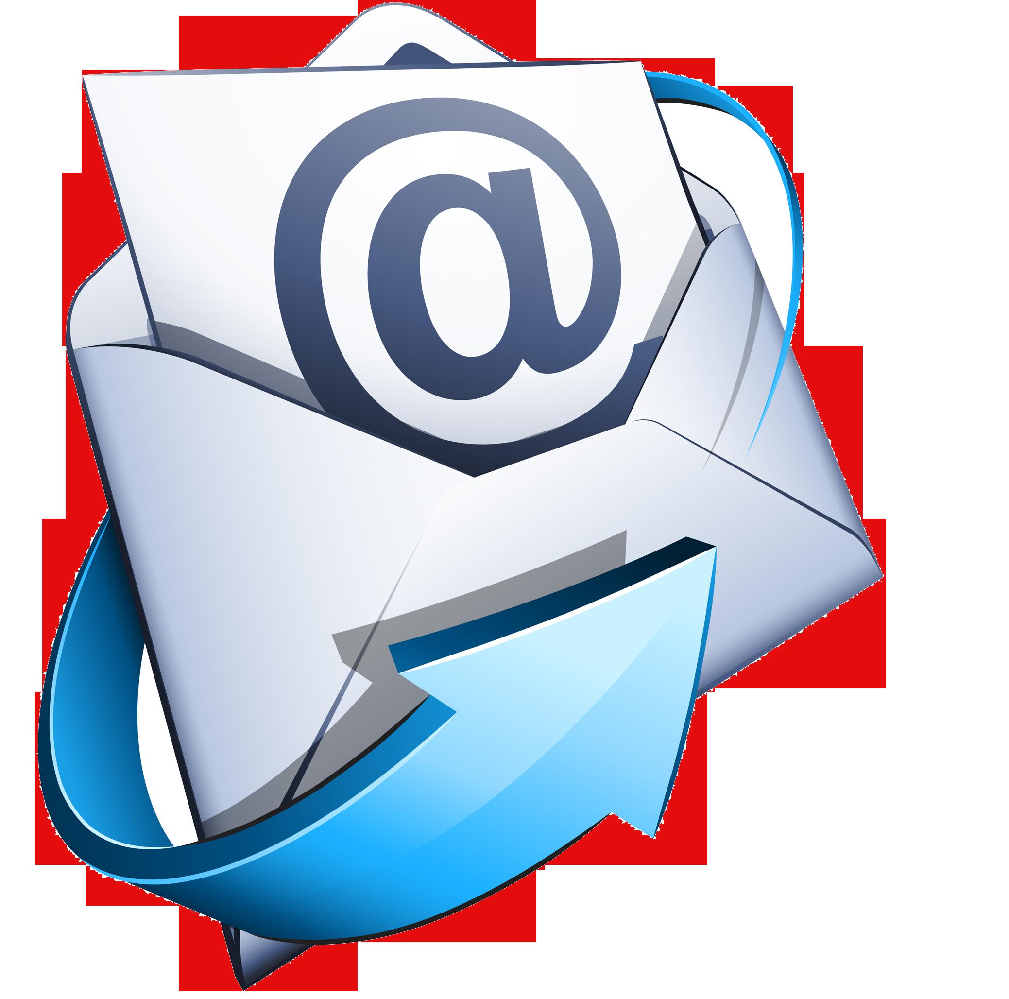 Imagini pentru email png