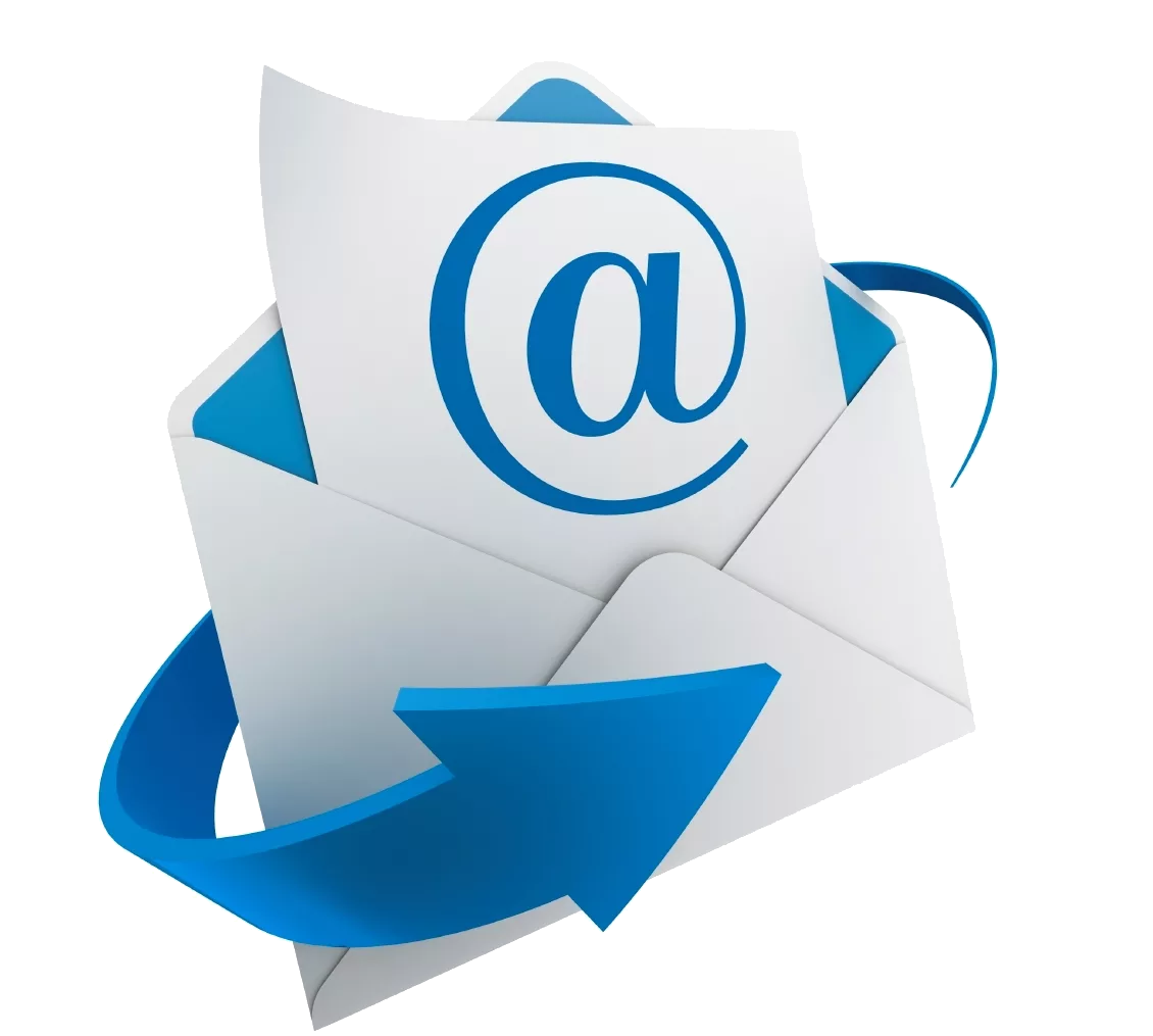 Web Address Email Service Hosting Free HD Image PNG Image
