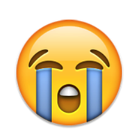 http://www.freepngimg.com/thumb/emoji/11-2-loudly-crying-emoji-png-thumb.png