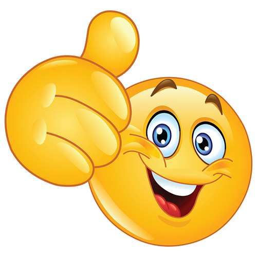 Smiley HD Free Transparent Image HD PNG Image