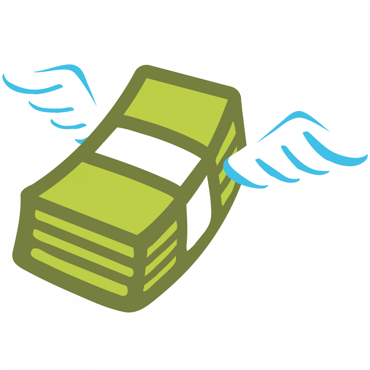 Download Money Dollar Sign Currency Android Emoji HQ PNG ...