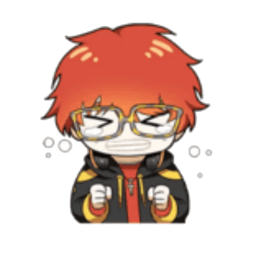 Emoticon Mystic Sticker Messenger Emoji Free Download PNG HQ PNG Image