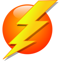 Energy Image PNG Image