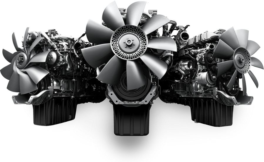 Engine Free Download Png PNG Image