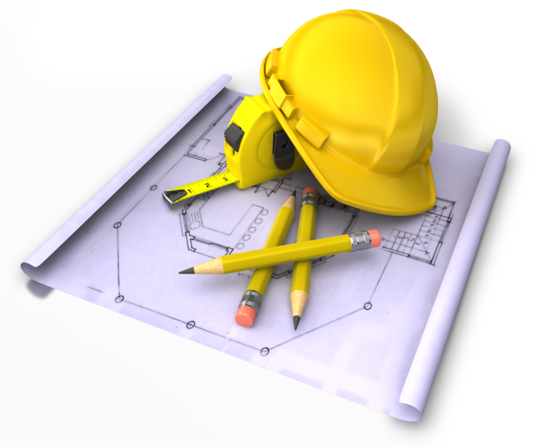 Download Engineer Image HQ PNG Image