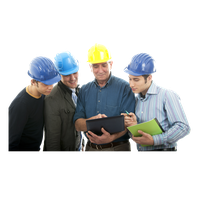 Engineer File PNG Image