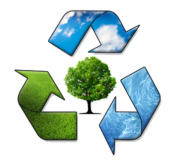 Environment Png Clipart PNG Image