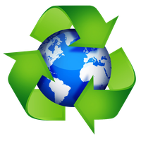 Image result for ENVIRONMENT ikons png