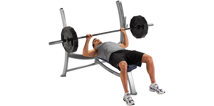 Exercise Bench Free Download Png PNG Image