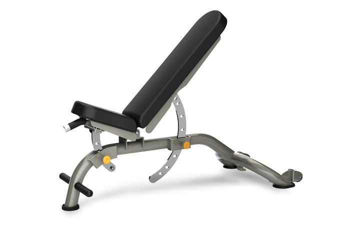 Exercise Bench Png Picture PNG Image