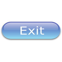 Exit Png Image PNG Image