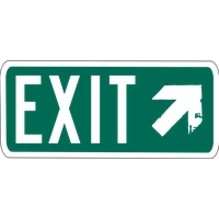 Exit Png Clipart PNG Image
