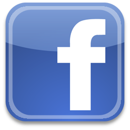 Facebook Png Picture PNG Image
