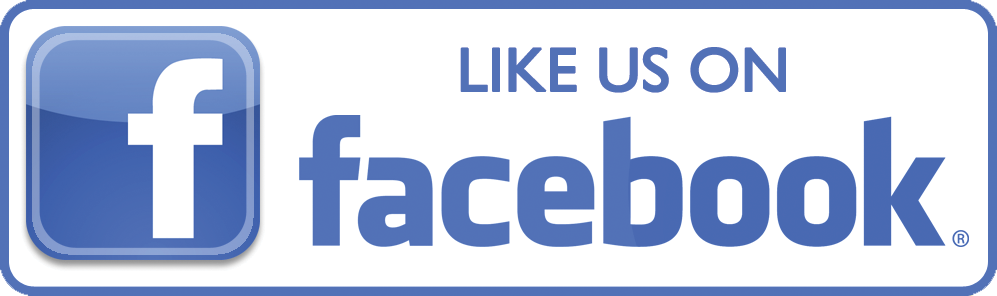 Facebook Like Hd PNG Image