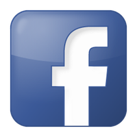 Download Facebook Free PNG photo images and clipart ...