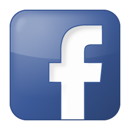 Facebook Png Pic PNG Image
