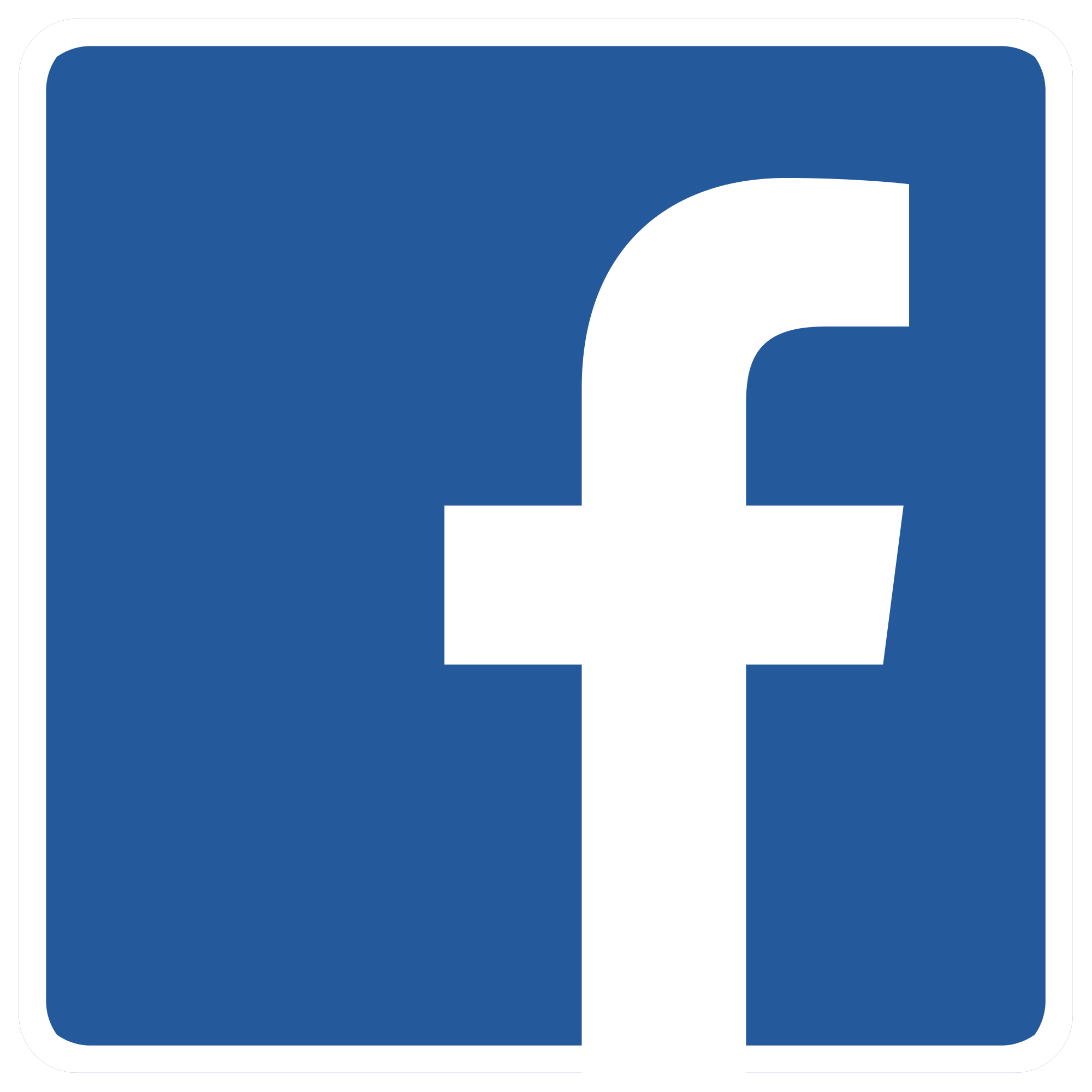 Facebook, Computer Facebook Inc. Icons Download HQ PNG PNG Image
