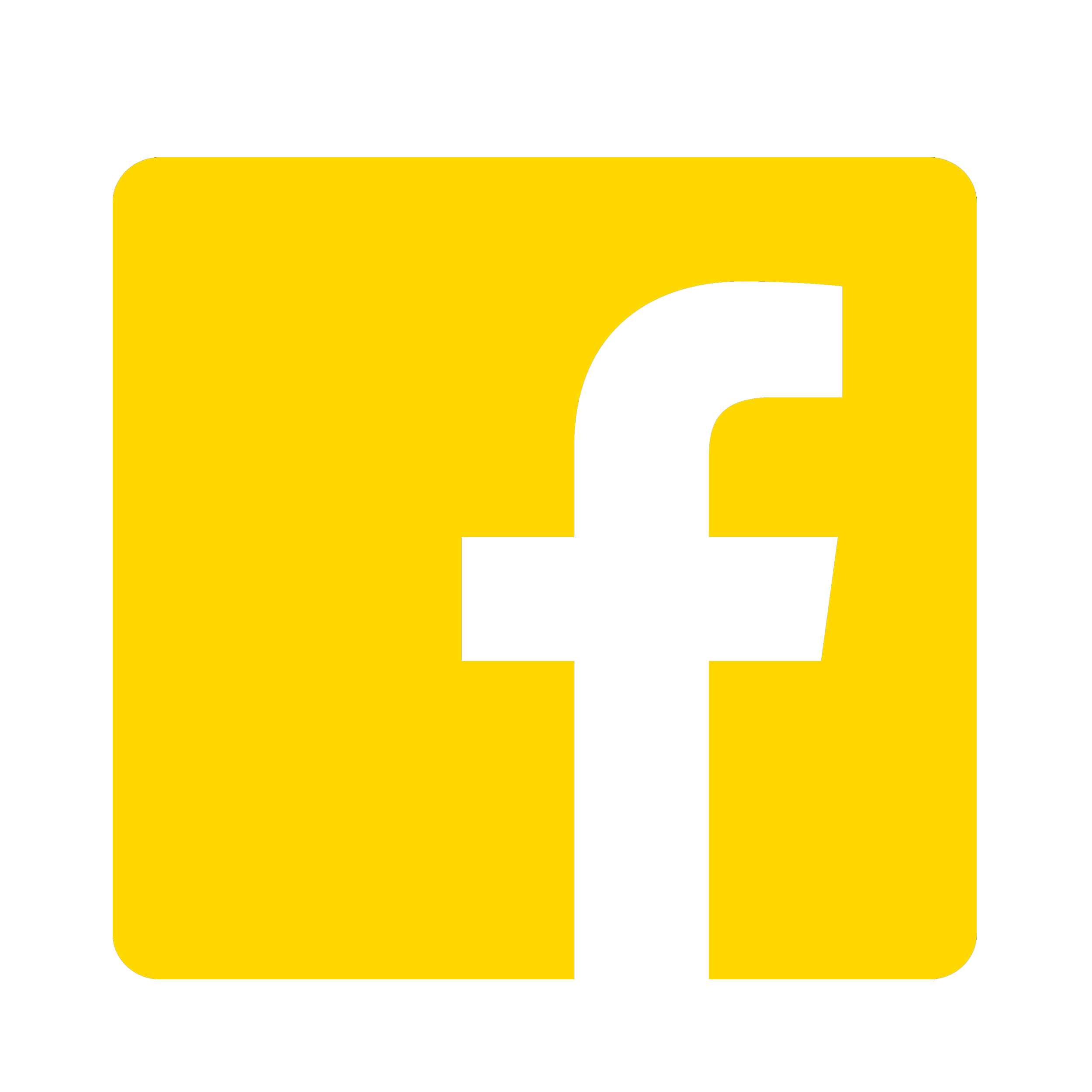 Like Button Facebook, Facebook Social Inc. Network PNG Image