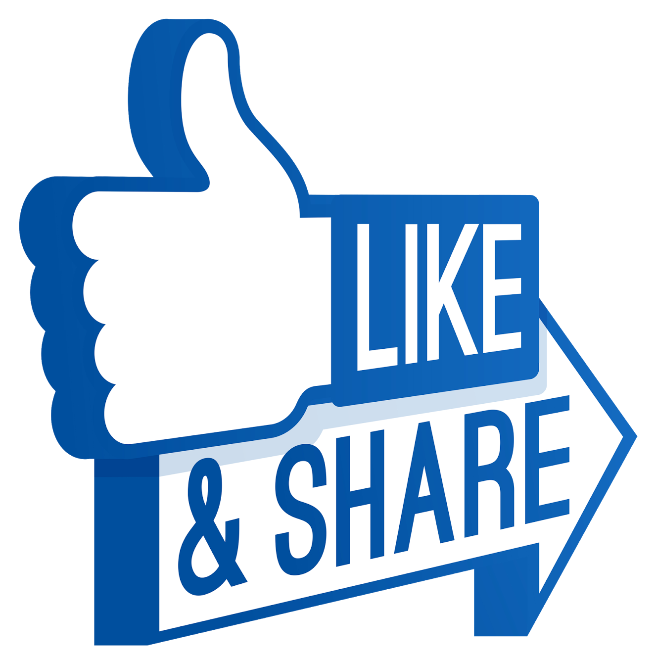 Like Icons Button Us Computer Facebook PNG Image
