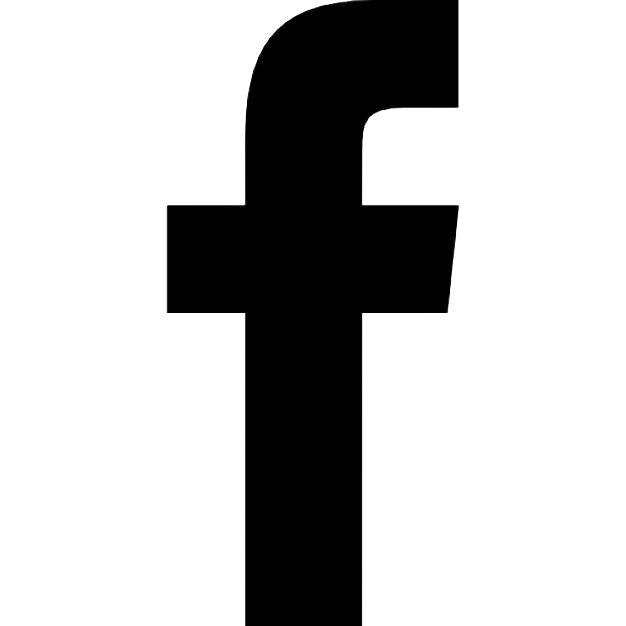 Logo Facebook Icon Free Clipart HD PNG Image