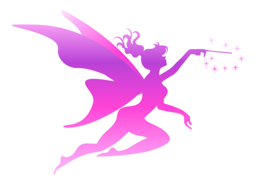 Fairytale Png Picture PNG Image