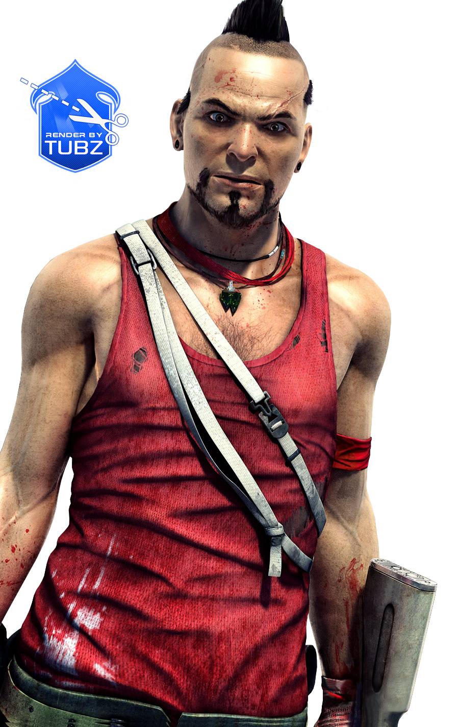Far Cry Free Download Png PNG Image