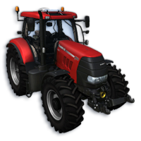 Farming Simulator Picture PNG Image