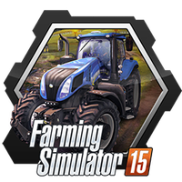 Farming Simulator Free Download Png PNG Image