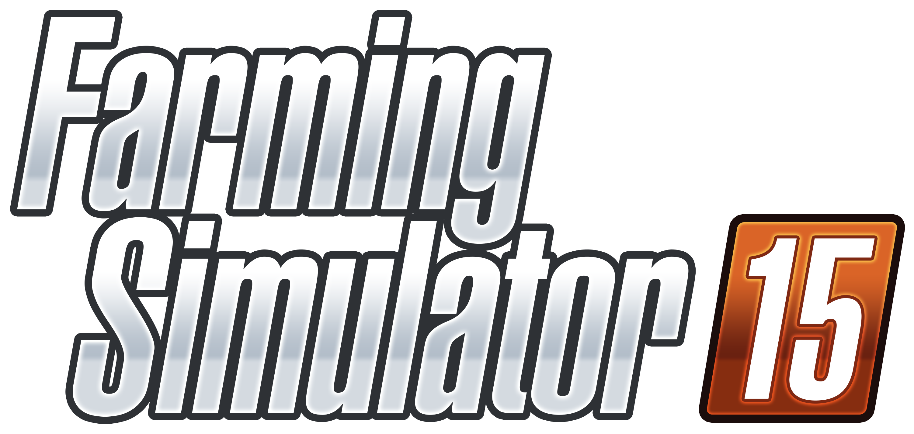 Farming Simulator Png Picture PNG Image