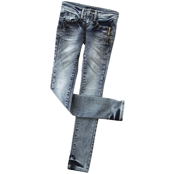 T-Shirt Pocket Jeans Hoodie Trousers Free Clipart HD PNG Image
