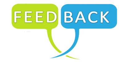 Feedback Png File PNG Image